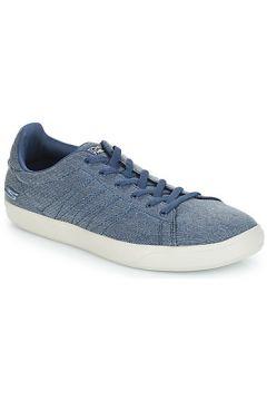 Chaussures Skechers GO VULC 2 TRIG(115498129)
