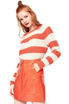 Pull Pepe jeans PL701381(115659357)
