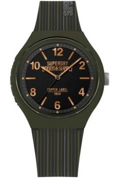 Montre Superdry SYG252(127899948)