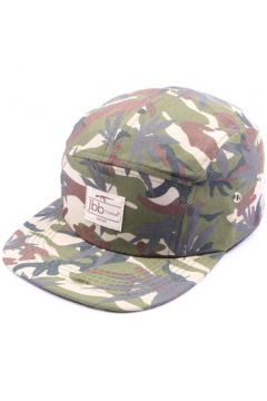 Casquette Jbb Couture Casquette 5 panel Camouflage(115396364)