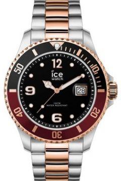 Montre Ice Watch Montre en Métal Multicouleur Homme(115508738)