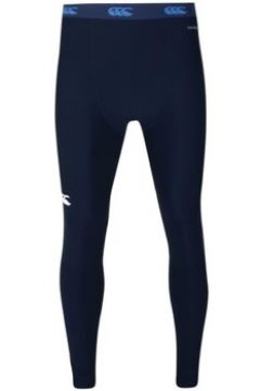Collants Canterbury Legging rugby Thermoreg - Cant(101700262)