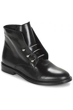 Boots Jonak DHAVLEN(98446377)