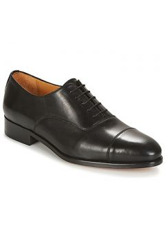 Chaussures Brett Sons FENOZEO(115473238)