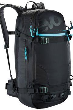 Evoc FR Guide Blackline 30L Backpack black(116139588)