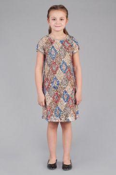 Платье(118814236)