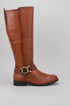 Boots Lol 4017(128003090)