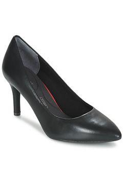 Chaussures escarpins Rockport TM75 PLAIN PUMP(115385865)