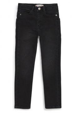 Jeans Skinny Darla(113868561)