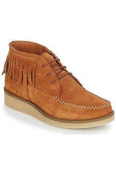 Boots André TANVI(127898140)