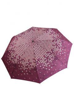 Зонт Fabretti(116694827)