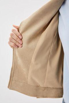 Куртка кожаная Liu Jo(103315201)