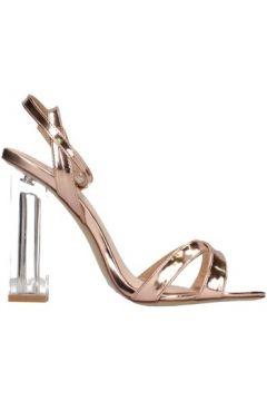 Sandales Exé Shoes Z2919-K1390(115497463)
