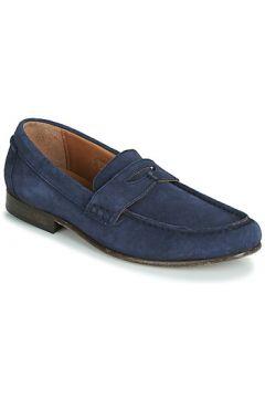 Chaussures Hudson SEINE(115410645)