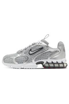 Nike Air Zoom Spiridon Cage 2 Kadın Ayakkabısı(113782295)