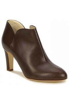 Boots Rupert Sanderson DUSK(115456841)