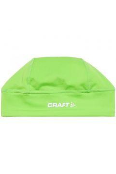 Bonnet Craft 3 Xc(101556094)