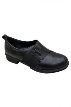 Scavia 08 Kadın Ayakkabı(110965909)