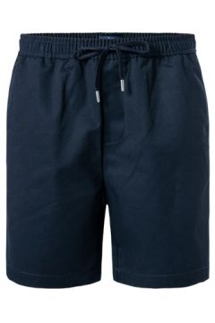 Fred Perry Shorts S8500/608(111099154)