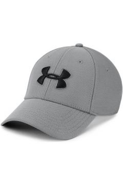 Casquette Under Armour Casquette Blitzing 3.0(115552404)