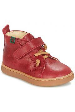 Boots enfant El Naturalista PAPUA(115392990)
