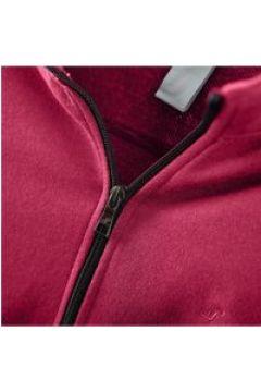 Freizeitjacke PAULINA JOY sportswear aronia(112303400)