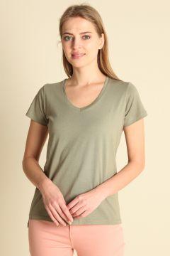 Fashion Friends T-Shirt(118428120)
