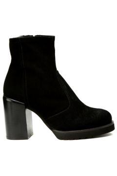 Ботинки Baldan(126244941)