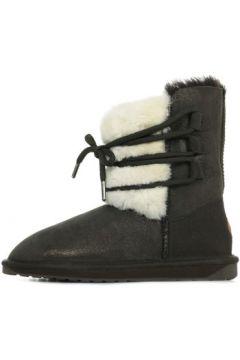 Bottes neige EMU Sorby Metallic(115412089)
