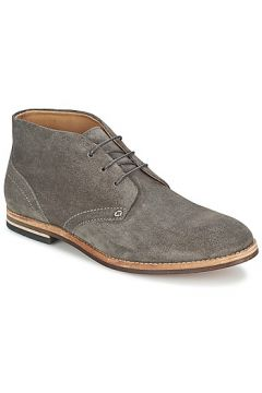 Boots Hudson HOUGHTON 3(115453799)