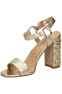 Sandales Gianni Renzi Couture -(127923465)