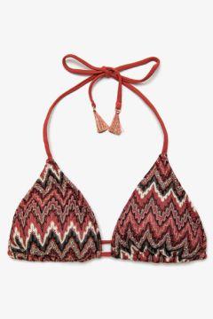Koton Kadın Püsküllü Bikini Üstü(121731904)