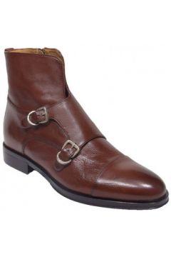 Boots Triver Flight 259-06(115500620)