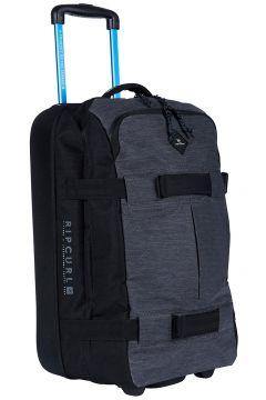 Rip Curl F-Light 2.0 Transit Midn Travel Bag blauw(86495171)