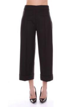 Pantalon D. Exterior 47930(115506011)