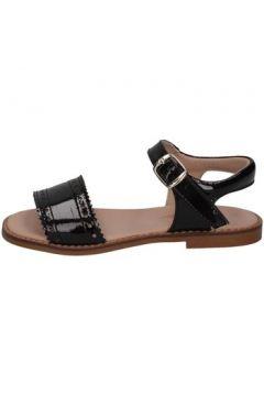 Sandales enfant Cucada 4180T NERO(115476323)