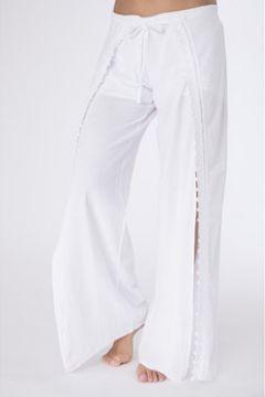 Pantalon La Cotonniere PANTALON JULIETTE(101759320)