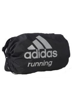 Sac de sport adidas RUN BAG BORSONE NERO(115476232)
