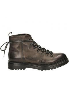Boots Eveet TUFFATO(101684685)