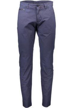 Pantalon Guess 82H1101560Z(115589401)