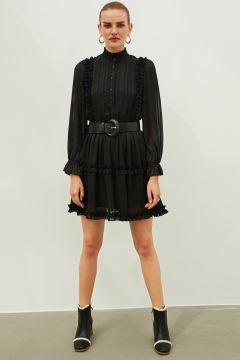 İpekyol Elbise(123180365)