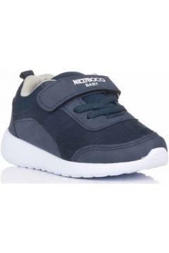 Chaussures enfant Nicoboco WANDA BABY(128005697)