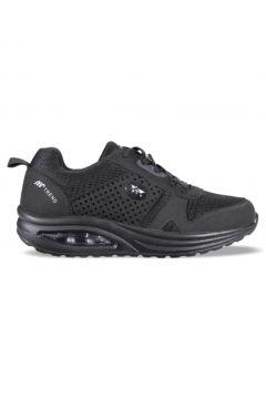 M.p Siyah Kadın Ayakkabı(105130672)