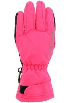 Gants enfant Icepeak Dino rose fl gants ski g(127855518)