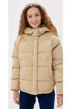 Куртка утепленная Selected Femme(103348552)