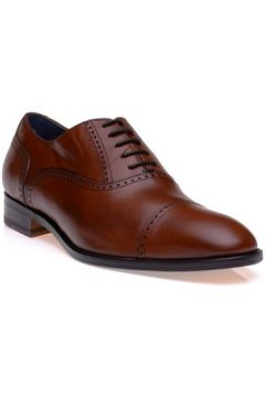 Chaussures Dillinger 9869402(115592987)