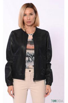 Куртка(114864651)