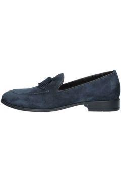 Chaussures Antica Cuoieria 20802(115504952)