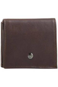 Porte-monnaie Etrier Porte-monnaie cuir DAKAR 080-00200096(127962793)