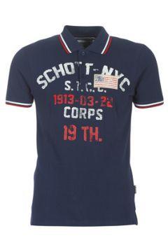 Polo Schott ARON(115431302)